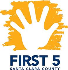 logo_first5