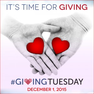 2015-Its-Time-for-Giving-300x300