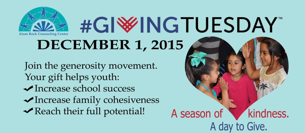GivingTuesday pic 2