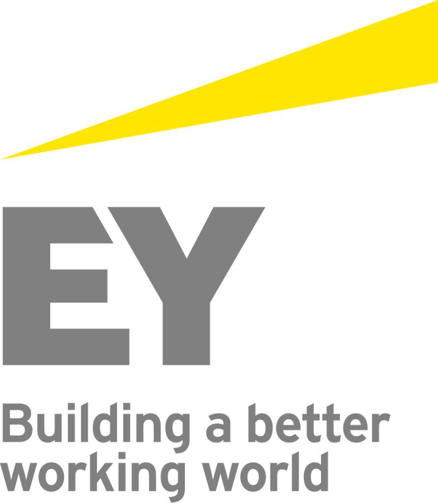 EY_Logo5 (2)