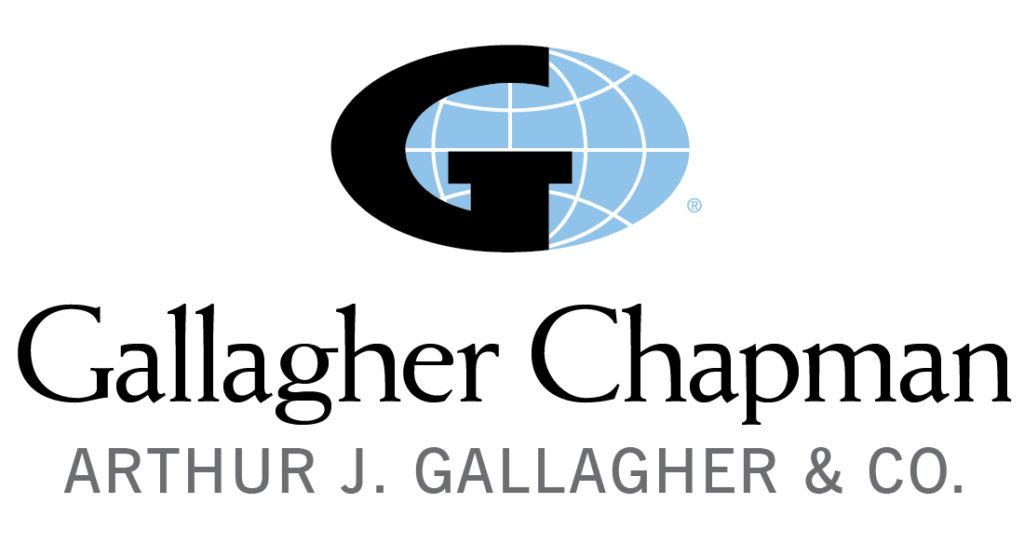 Gallagher Chapman Logo