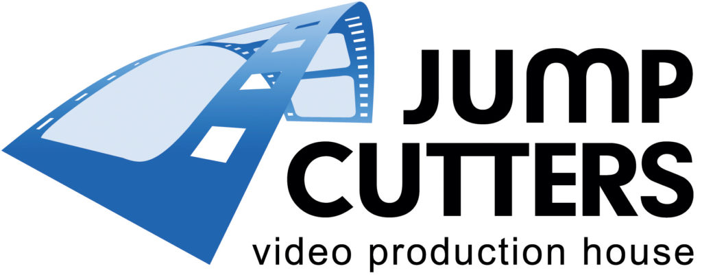 jump cutters logo